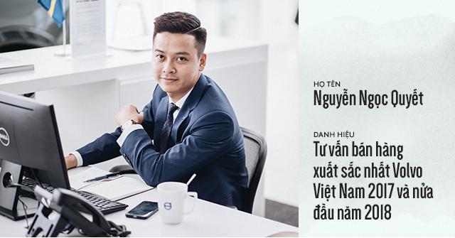 Nguyễn Quyết